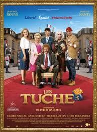Tuche-3