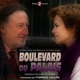 boulevard-du-palais
