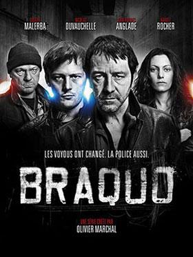 braquo-saison-1
