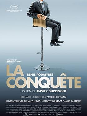 la_conquete