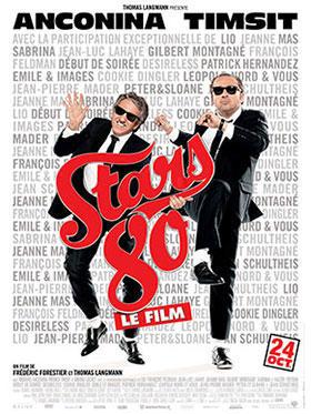 stars-80
